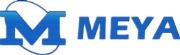 MEYA Bearing Logo