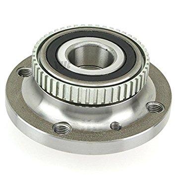 automotive wheel hub unit bmw 31211128157 fag 713667140 skf vkba3665 timken 513111 meya bearing. Black Bedroom Furniture Sets. Home Design Ideas