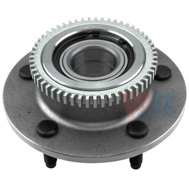 Timken Bearing Interchange : Automotive wheel hub unit chrysler aa skf br