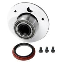Automotive Wheel Hub Unit Chrysler 5212770 SKF BR930002 Timken 518502
