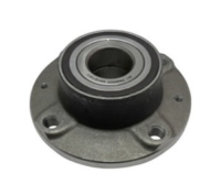 Automotive Wheel Hub Unit Citroen 3748.70 FAG 713630770 SKF VKBA3594 Timken K82623