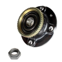 Automotive Wheel Hub Unit Citroen 3748.78 FAG 713630080 Peugeot 3701.68 SKF VKBA3481