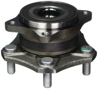 Automotive Wheel Hub Unit FAG 713623620 SKF VKBA6978 Suzuki 43401-65J00 Timken HA590178