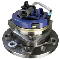 Automotive Wheel Hub Unit FAG 713644060 GM 90538941 GM 1603211SKF VKBA3513 Timken K82526