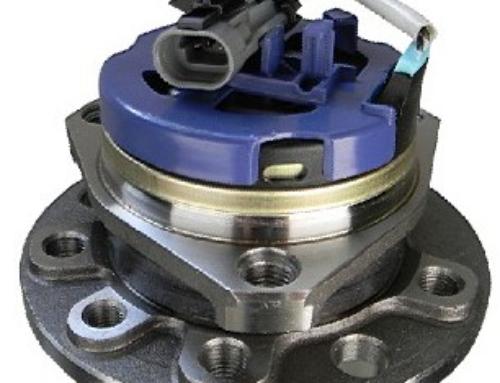 Automotive Wheel Hub Unit FAG 713644060 GM 90538941 GM 1603211SKF VKBA3513 Timken K82526