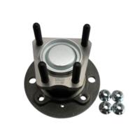Automotive Wheel Hub Unit FAG 713644550 GM 09120129 SKF VKBA3422 Timken K82513