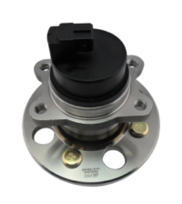 Automotive Wheel Hub Unit Hyundai 52750-1G101 Kia 52750-1C100 SKF VKBA6809 Timken 512324