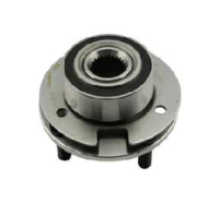 Automotive Wheel Hub Unit Timken 518511 for ODGE PLYMOUTH Neon 1995-1999