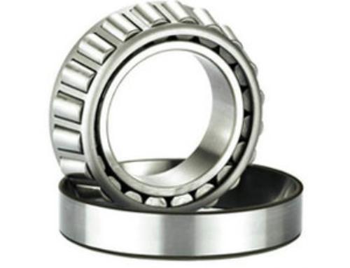Tapered Roller Bearing 30202 FAG 30202A Suzuki 09256-15003 KOYO 30202R