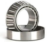 Inch Tapered Roller Bearing 03062162 0306203162 03062-03162