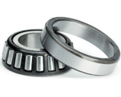 Inch Tapered Roller Bearing 17580R20 17580R17520 17580R-17520