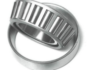Inch Tapered Roller Bearing A4050138 A4050-A4138