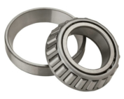 Inch Tapered Roller Bearing A4059138 A4059-A4138