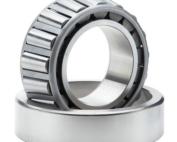 Inch Tapered Roller Bearing L2154911 L21549L21511 L21549-L21511
