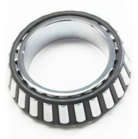 Inch Tapered Roller Bearing 09067/196 09067/09196 09067-09196