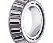 Inch Tapered Roller Bearing 09078/195 09078/09195 09078-09195