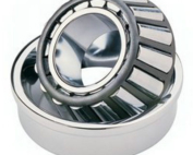 Inch Tapered Roller Bearing LM11949/10 LM11949/LM11910 LM11949-LM11910