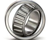 Inch Tapered Roller Bearing LM11749R/10 LM11749/10 LM11749/LM11710