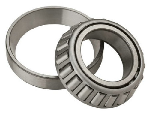 Inch Tapered Roller Bearing 1380/28 1380/1328 1380-1328