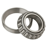 Inch Tapered Roller Bearing HM81649/HM81610 HM81649/10 HM81649-HM81610