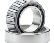 Inch Tapered Roller Bearing M12648/10 M12648/M12610 M12648-M12610
