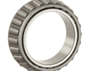 Inch Tapered Roller Bearing LM12749/11 LM12749/LM12711 LM12749-LM12711