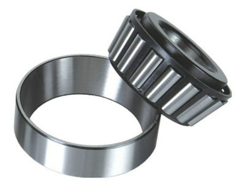 Inch Tapered Roller Bearing 12580/20 12580/12520 12580-12520